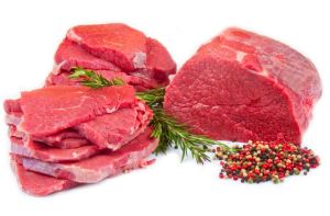 red-meat